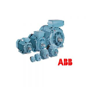 Motor hiệu ABB