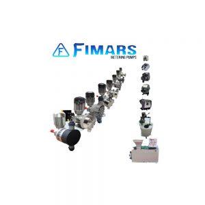 FIMARS